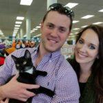 Rufus_cat_weslayan_102117
