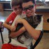 Skye_cat_weslayan_102117
