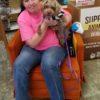 adoption_dog_coco
