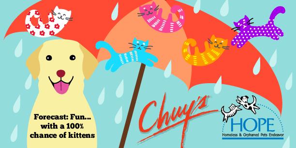 chuys fb-8